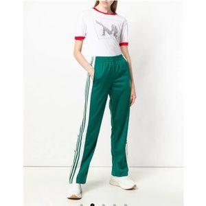 NWT adidas Originals Adibreak Track Pants